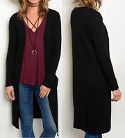 Dolwins Women Lightweight Patchwork Zipper Hoodie Thin Skinsuits Sport Coat Top