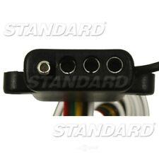Trailer Connector Kit Standard TC466