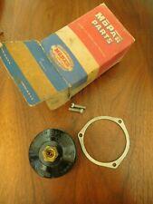 Plymouth Carburetor Choke Coil Assembly 1956 Mopar Carb NOS