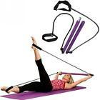 Exercise Sport Equipment Fitness Home Gym Workout Yoga Multifunction Training UK