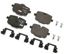 Rear Disc Brake Pad Set Textar 34 21 1 158 221