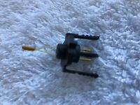 Potterton Suprima 30 40 50 60 70 80 100 120 Temperature Sensor Thermister 404516