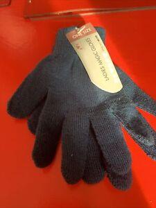 Ladies Magic Gloves