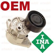INA Belt Tensioner Assembly  BMW E34 E36 Z3 E39 E46 E53 E60 E83 E85  OEM