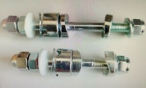 Raleigh chopper etc caliper bolts
