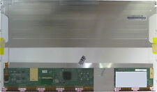 PREP. del 3D SCHERMO LED LCD ltn173ht02-c01 per Samsung np700g7a-s02de np700g7c-s01us
