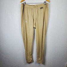 XGO Fire Retardant Thermal Underwear  Size 2XL Sand NWOT  #2