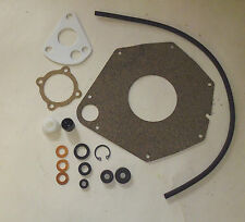 FORD LOTUS CORTINA 1963-1967 SERVO SEAL KIT GIRLING MK2A (NJ469)