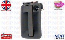 PEUGEOT EXPERT CITROEN DISPATCH FIAT SCUDO 94-06 REAR TAILGATE HANDLE 9101G9