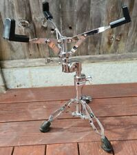 Mapex Snare Drum Stand