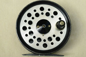 """JW Young Beaudex Fly Reel 3 1/2"""""""