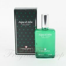 ACQUA DI SELVA 3.4 OZ Eau De Cologne Men's Cologne - Original Box