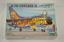 HobbyBoss 87206 A-7H CORSAIR II