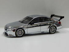 Mercedes-Benz Biante Diecast Cars