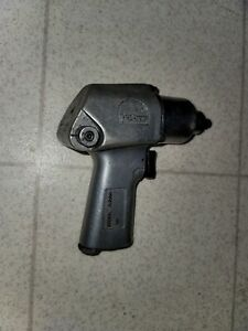 "Mac Tools AW226 3/8"" Drive Air Impact Wrench"