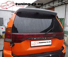 MITSUBISHI PAJERO SPORT k90 TETTO SPOILER tetto ALI SPOILER Tuning-rs. EU