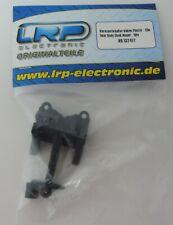LRP 132477 - S8 BXe Karosseriehalter hinten