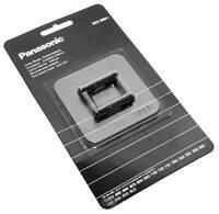 Panasonic WES9064Y Schermesser Klingenblock für ES-RT81 ES-RL21 ES8813 ES8093 Ra