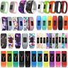 For GARMIN VIVOFIT JR JR2 1 2 3 Replace Silicone Wrist Strap Junior Fitness Band
