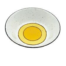 "Midwinter Stonehenge Sun Serving Vegetable 9"" Bowl"