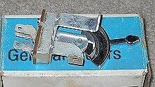 NOS 1971-79 Chevrolet Vega Monza Pontiac Astre AC Heater Switch