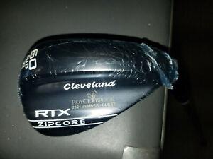 Cleveland 11202928 Driver Golf Club