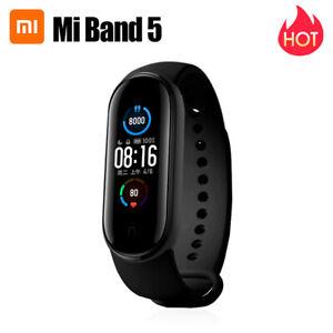 Xiaomi Mi Band 5 2020