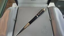 MONTBLANC PEN PRINCESS GRACE DE MONICA EDITION