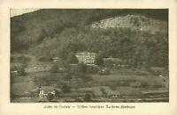 Ansichtskarte Lahr in Baden 1914  (Nr.758)