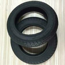 Scooter Wheels 10 Inches Updated Tire For Xiaomi M365 Pro Inflation Tyre Tubes
