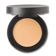 bareMinerals SPF 20 Creamy Correcting Concealer - Light 2
