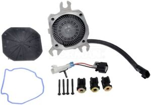 Secondary Air Injection Pump Dorman 306-010