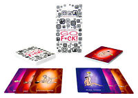 Adult-Sex-Card-Game-Adult-Fun-Sex-Position-Couples-Bedroom-Foreplay-Sexy-Games
