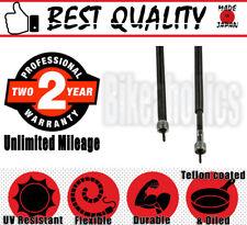 Speedometer Cable for Malaguti Centro