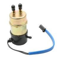 86 87 Suzuki VS700 Cylinder Oiler Oil Galley VS 700 Intruder 83 GR650