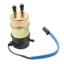 Fuel Pump Fits 1986-2009 SUZUKI VS700 VS750 VS800 INTRUDER 700 800
