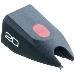 Ortofon Hi-Fi OM 20 Replacement Stylus