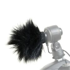 Gutmann Microphone Windshield Windscreen for Sony ECM-ALST1
