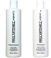 Paul Mitchell Original Awapuhi Shampoo & Conditioner The Detangler 2x500ml