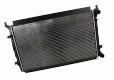 Volkswagen EOS Engine Cooling Radiator 1K0121251CJ NEW GENUINE