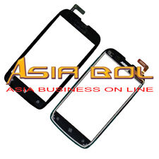 New Touch Screen Digitizer Glass Lens For Nokia Lumia 610 Black