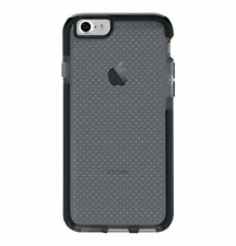 NEW Tech21 Evo Check Drop Protection Case for Apple iPhone 7 / 8 - Smoke Black