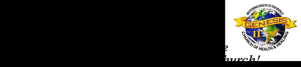G2SupplyBranch