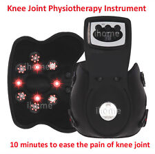 Magnetic Therapy Knee Joint Elbow Shoulder Arthritis Pain Relief Rehab Massager