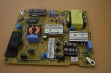 Vizio E320-A0 (LAQFNLCP Serial) Complete LED TV Repair Parts Kit