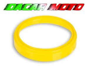 Verdrehung Controller für Aprilia Scarabeo Light 125 Ie 4T MALOSSI 2513210