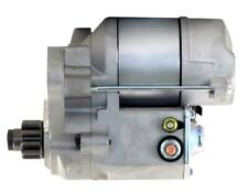 NEW HIGH PERFORMANCE STARTER FITS MOPAR CHYSLER DODGE ENGINES 170 198 225 273