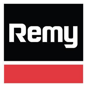 Remanufactured Alternator Remy 12890