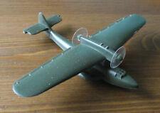 Wiking (Grope) 1:200. D. Flugboot DORNIER DO 18