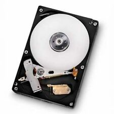 Hard disk interni 32MB per 500GB SATA